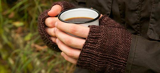 banniere-quick-knits