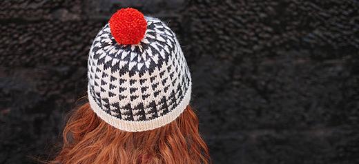 banniere-tin-can-knits
