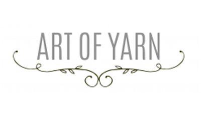 Art of Yarn