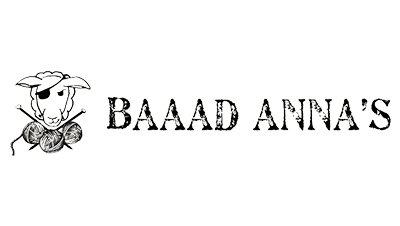 Baaad Anna's