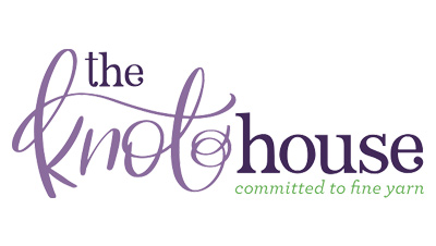 The Knot House