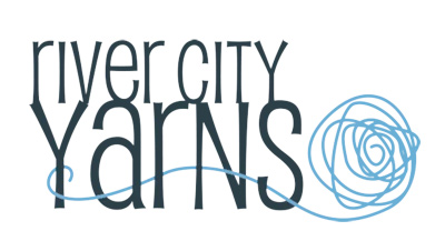 River City Yarns