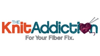 The Knit Addiction