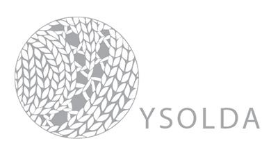 Ysolda