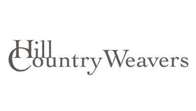 Hill Country Weavers