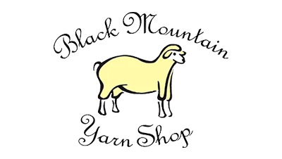 Black Mountain Yarn Shop