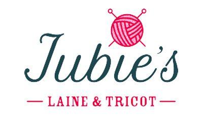 Jubie's Laine & Tricot