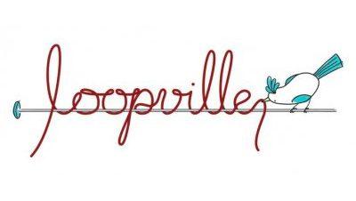 Loopville