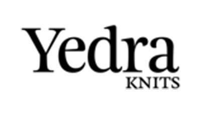 Yedra Knits