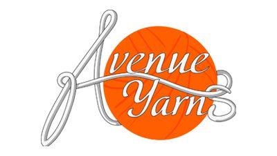 Avenue Yarn