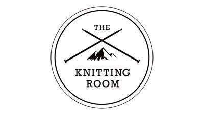 The Knitting Room NY